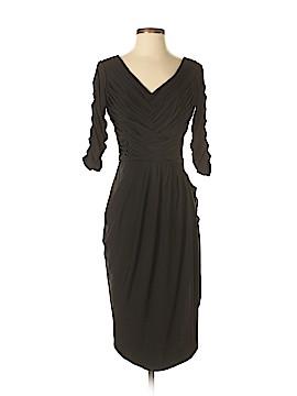 J. Peterman Casual Dress Size 2