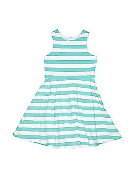 Pippa & Julie Dress Size 7