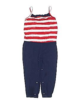 The Children's Place Jumpsuit Size 2T