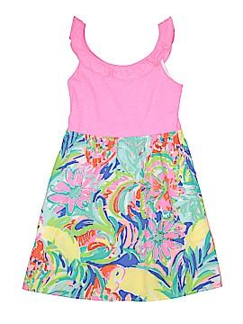 Lilly Pulitzer Dress Size L (Kids)