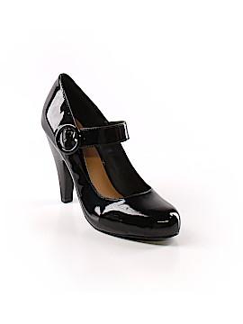 Bakers Heels Size 6 1/2