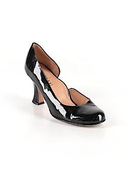 Anyi Lu Heels Size 41 (EU)
