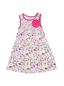 Design History Dress Size 2T