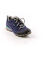 Ahnu Women Sneakers Size 6