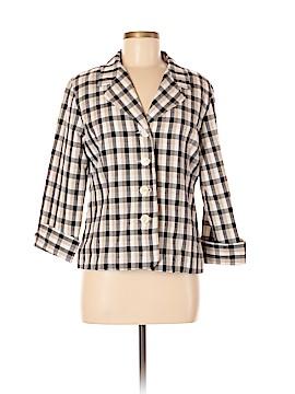 DressBarn Jacket Size M