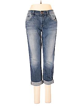 Joe's Jeans Jeans 29 Waist (Maternity)