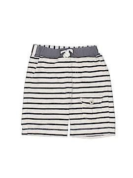 Fore!! Axel & Hudson Shorts Size 12-18 mo