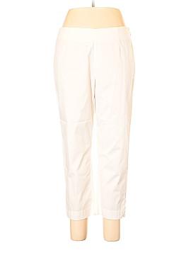 Boston Proper Casual Pants Size 14