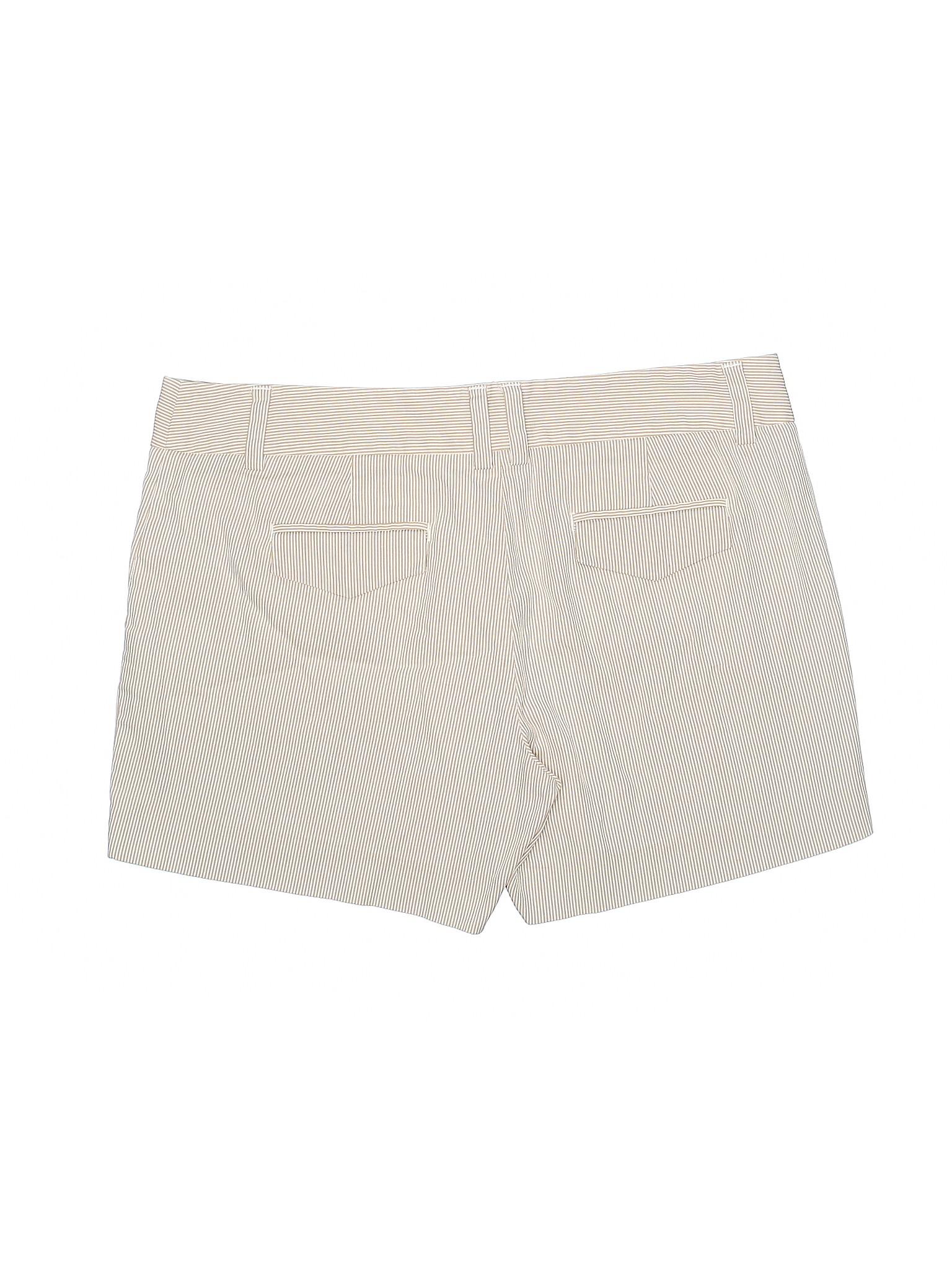 Boutique Shorts J Boutique Khaki Khaki J Crew Crew J Shorts Crew Khaki Boutique apUUnRxE