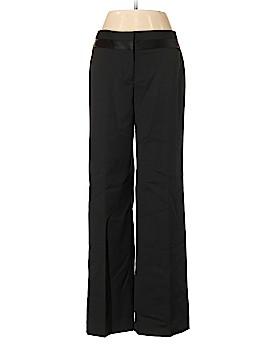 Talbots Dress Pants Size 4 (Petite)