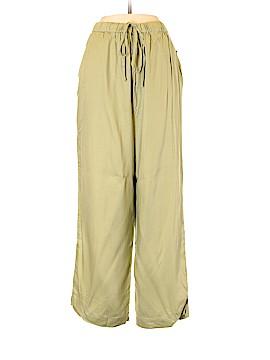 Robert Louis Casual Pants Size M