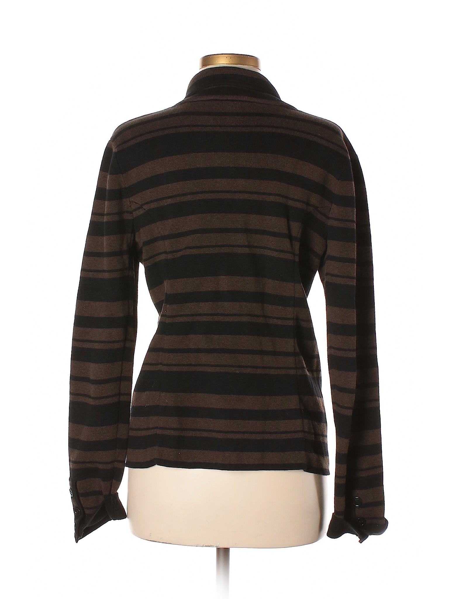 Boutique winter Blazer Taylor Ann LOFT vxvpwPqrS