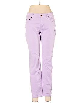 H&M L.O.G.G. Jeans Size 10