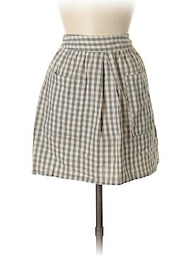 Lark & Wolff Casual Skirt Size 6