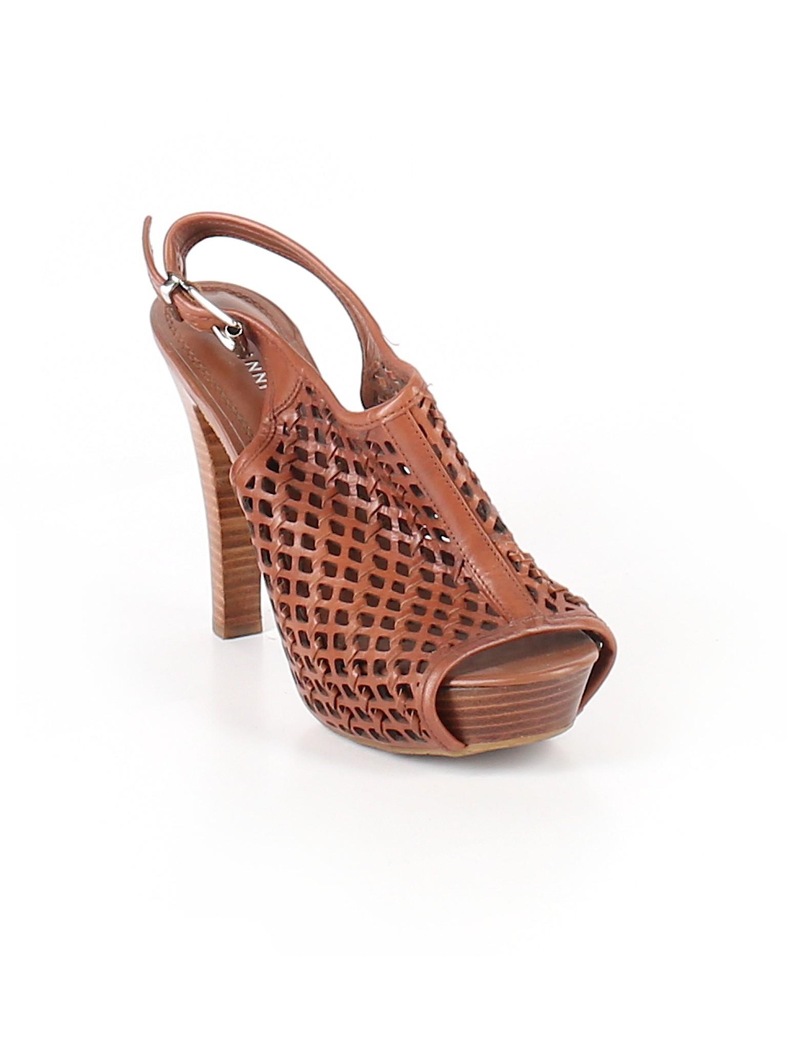 Bini Boutique Boutique promotion promotion Heels Gianni TzxPUBwq
