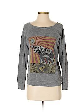 Obey Sweatshirt Size XS