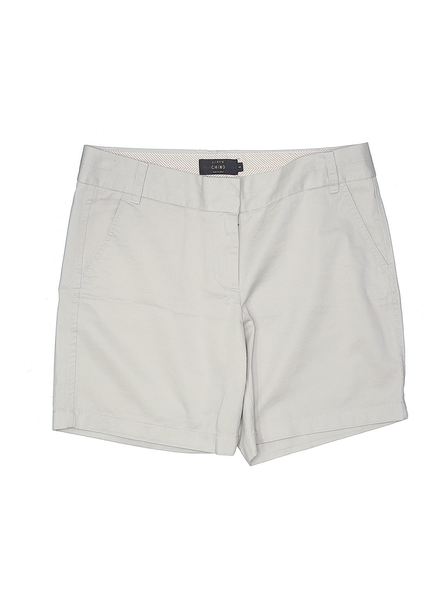 Shorts J Boutique Shorts Crew Khaki J Boutique Crew Khaki Hqfzz