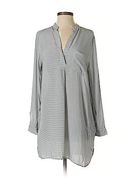 DKNYC Casual Dress Size S