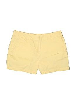 Ann Taylor LOFT Cargo Shorts Size 4