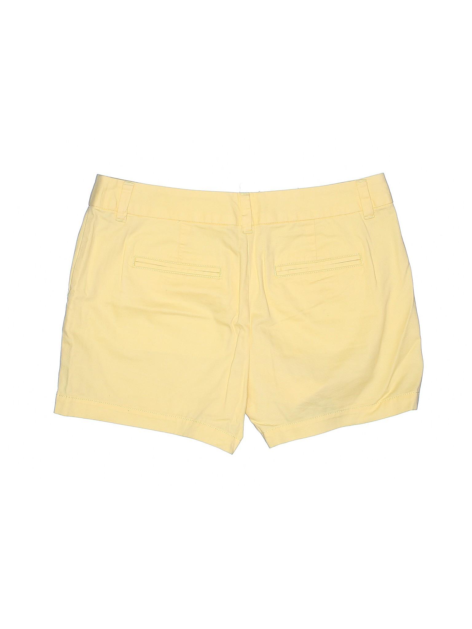 LOFT leisure Ann Cargo Taylor Shorts Boutique wYq8xUtY