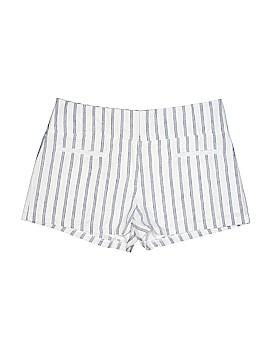 Victoria's Secret Shorts Size 8