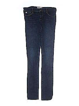 Abercrombie Jeans Size 16