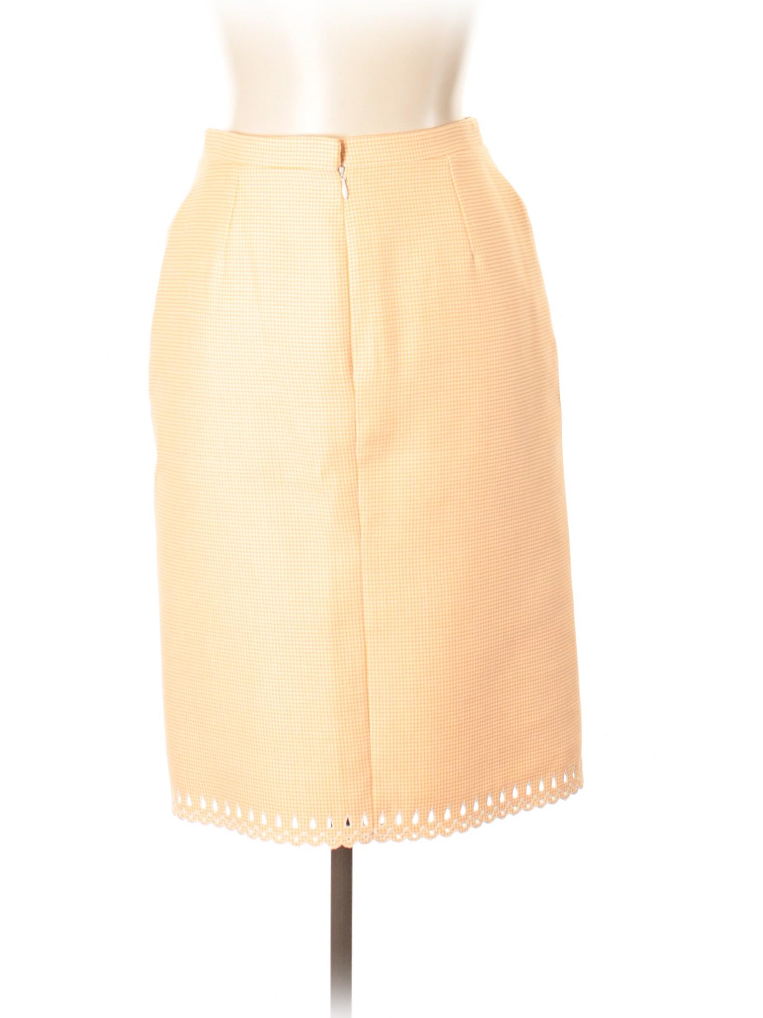 Boutique Boutique Wool Skirt Skirt Boutique Wool Wool Boutique Boutique Skirt Wool Skirt Wool UdgvfEwqv