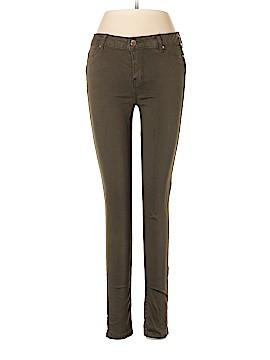 Ci Sono Jeans Size 9
