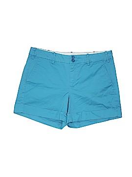 Paper Boy Khaki Shorts Size 14