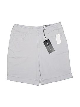 Intro Denim Shorts Size 10