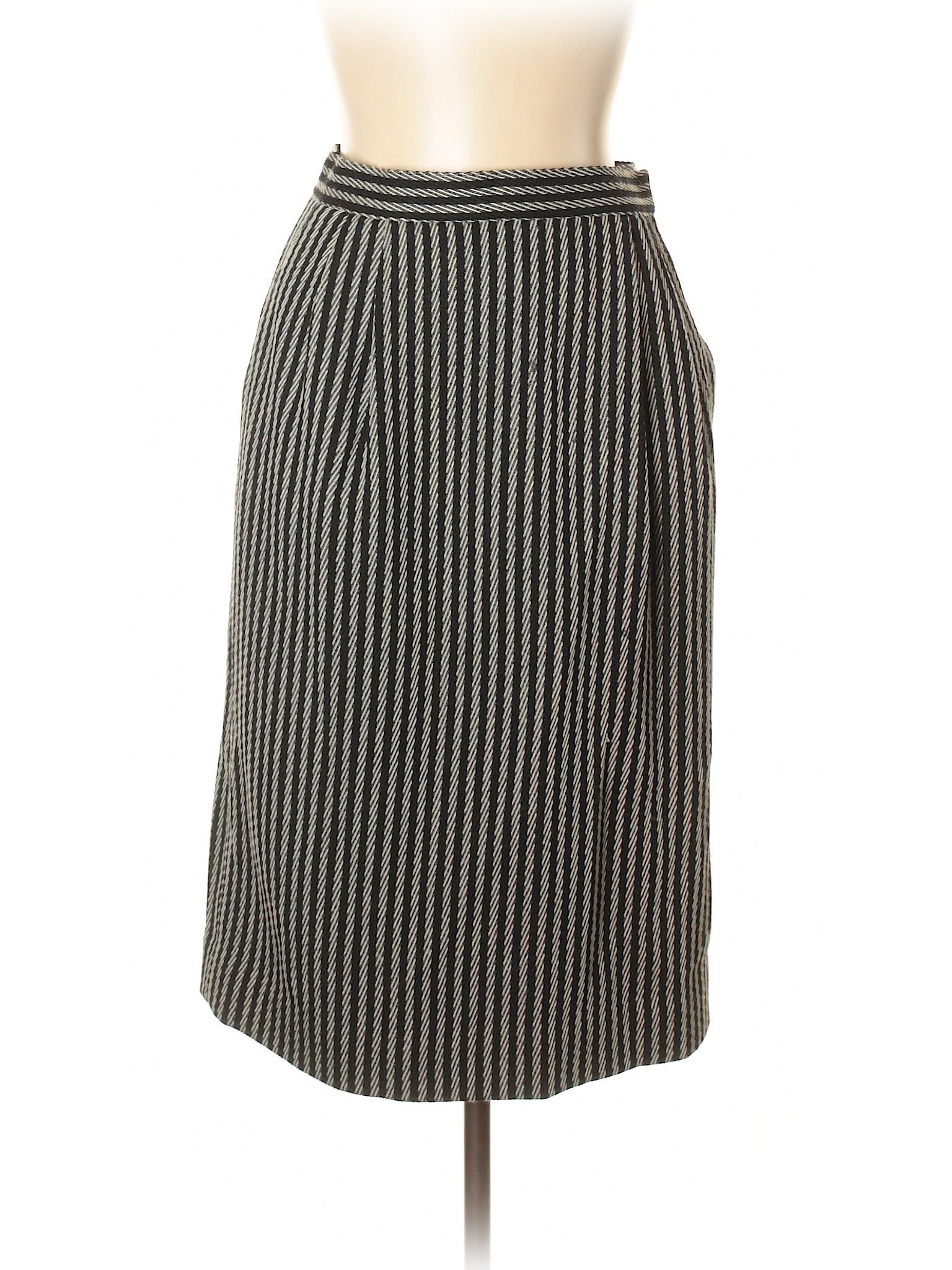 Wool Wool Skirt Skirt Wool Boutique Skirt Boutique Boutique Boutique qUPOTHw