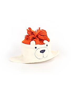 Baby Gap Hat One Size (Kids)