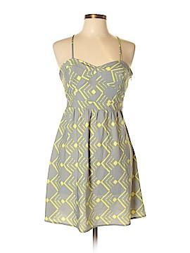 O'Neill Casual Dress Size 9
