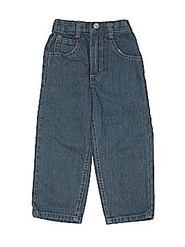 Allura Jeans Size 2T