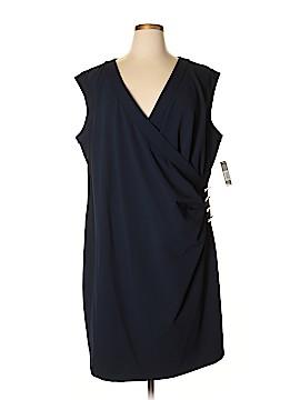 Tahari by ASL Casual Dress Size 20 (Plus)
