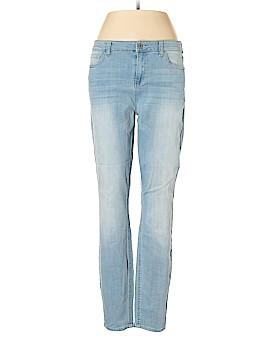 Hippie Laundry Jeans 32 Waist