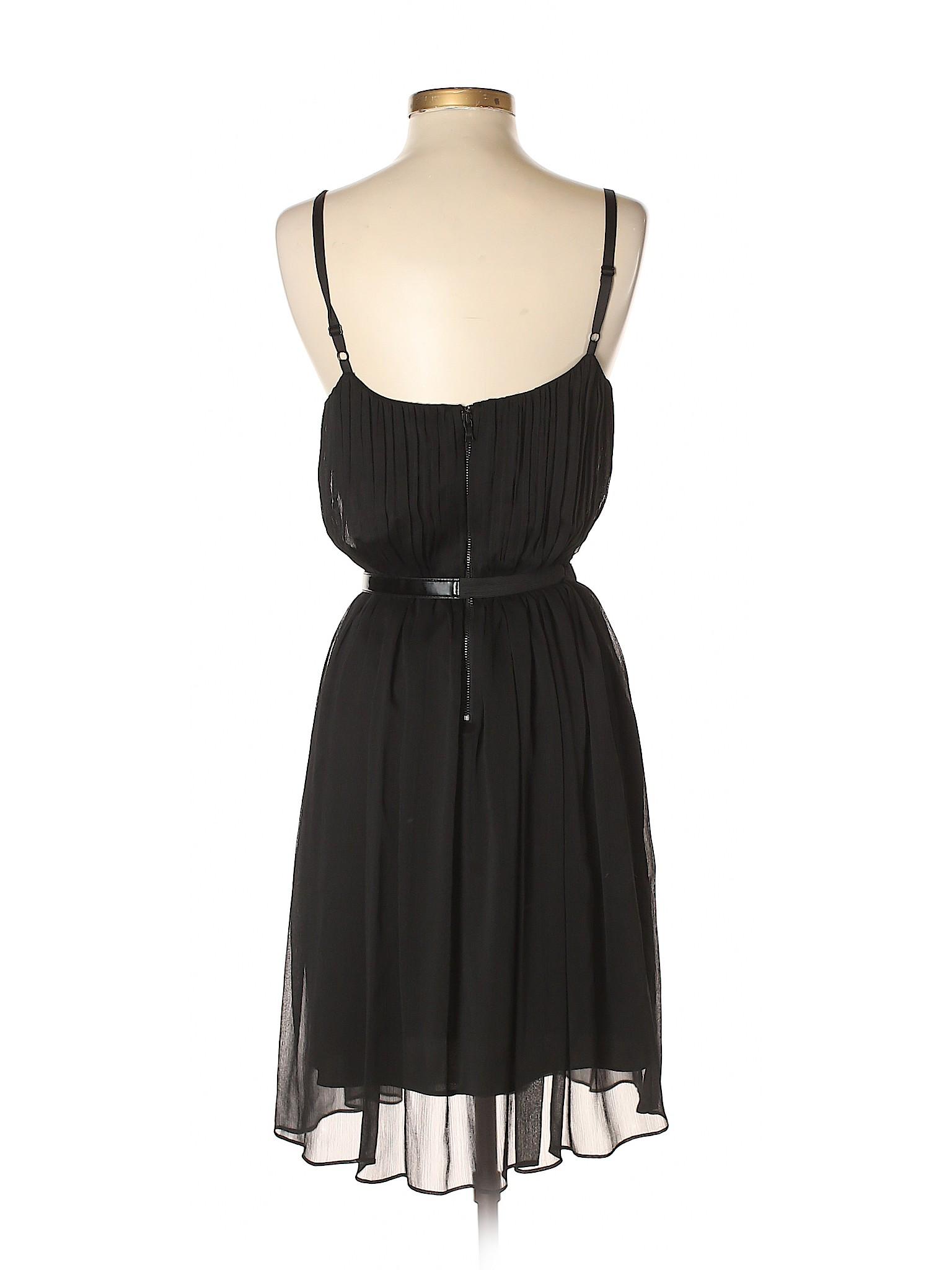 alice olivia Casual Dress winter Boutique UW5qHBT