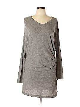 Oska Casual Dress Size 8 (2)