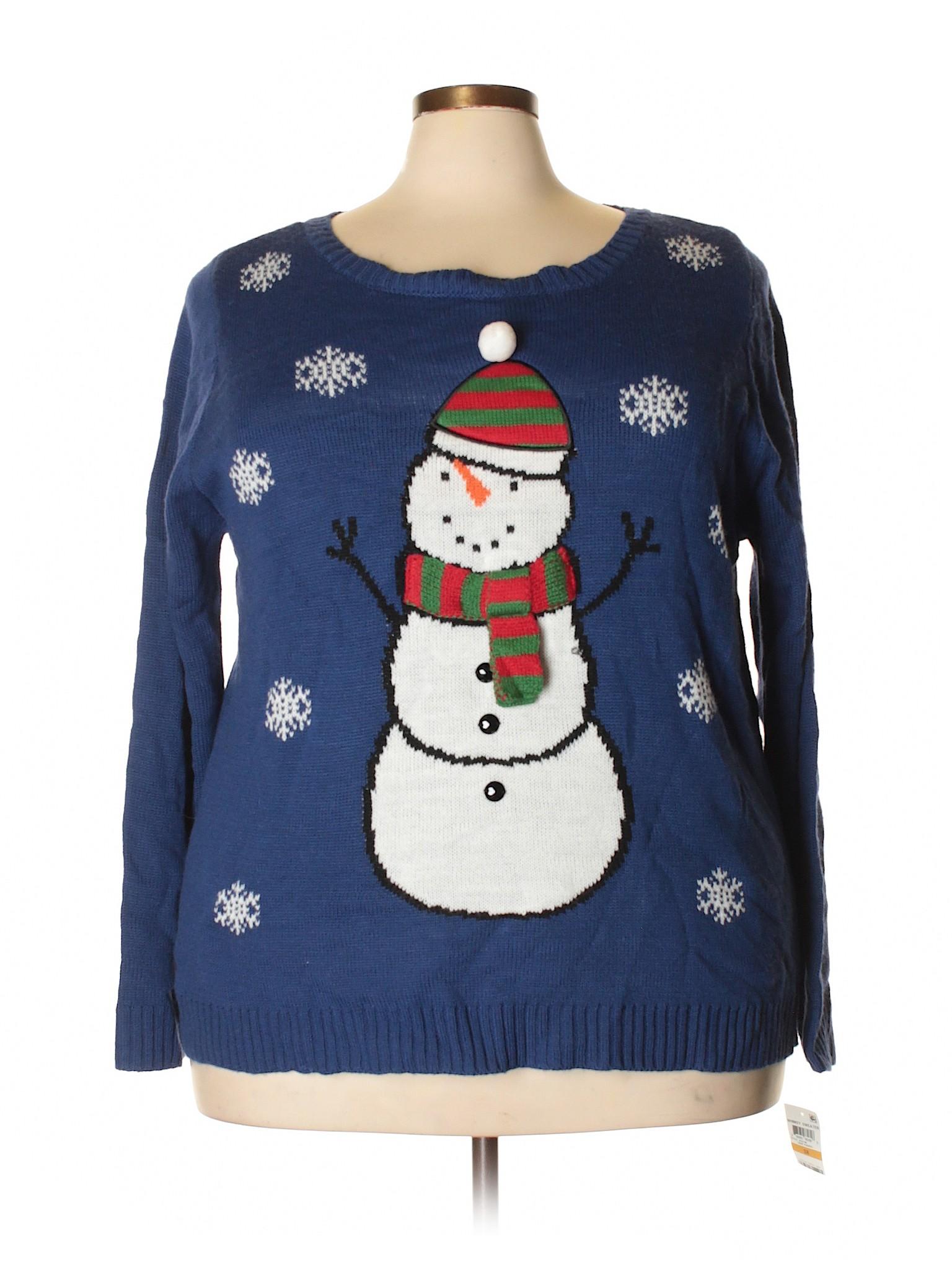 Boutique Scott Sweater Karen Karen Pullover Boutique Boutique Sweater Scott Pullover xaFv1xwqr