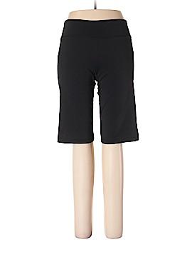 Marika Tek Active Pants Size XL