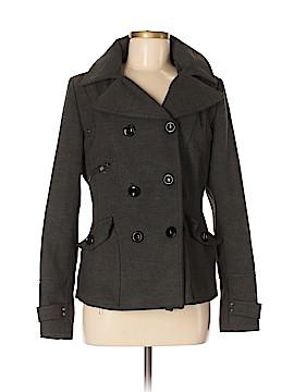 Maralyn & Me Coat Size M
