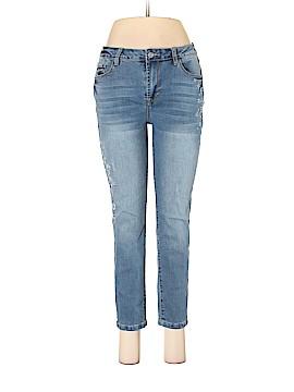 Kensie Jeans Size 8