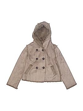 3Pommes Coat Size 4