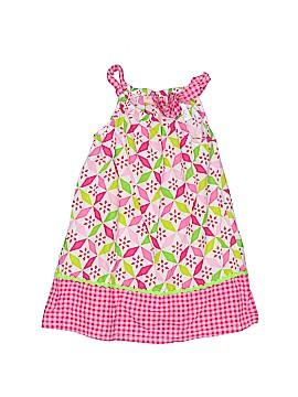 Kids Headquarters Dress Size 4