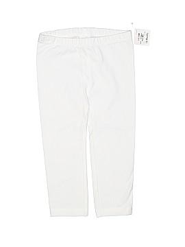 Macy's Leggings Size 18 mo