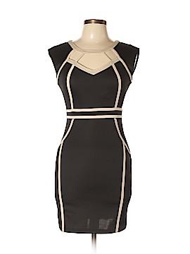 London Dress Company Cocktail Dress Size 6