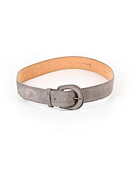 Ralph Lauren Belt 32 Waist