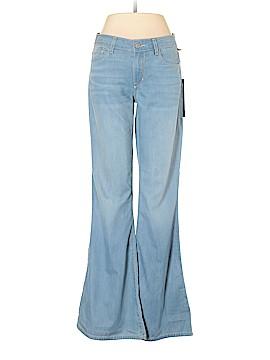 G by Giuliana Rancic Jeans Size 4