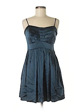 Parameter Casual Dress Size 6