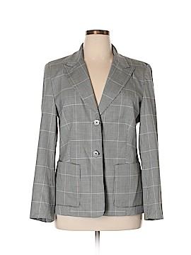 MICHAEL Michael Kors Wool Blazer Size 16